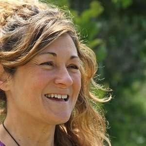 Carmen Hernández Rosety Círculo de Mujeres mujerconsciente