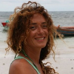 Laura Marzocchini