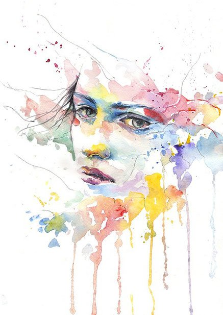 Arte Alexandra Haynak