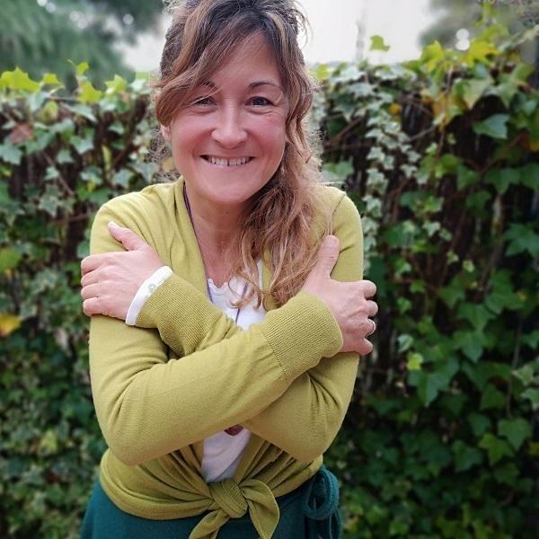 Mujer que se Cuida Carmen Hernández Rosety autocuidado