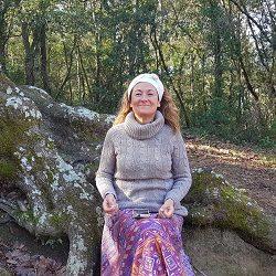 Carmen Hernández Rosety Mujer que se Cuida mujerconsciente